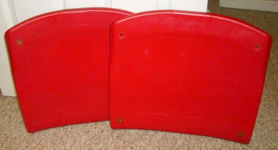 Busch_Seat_Bottoms_c30z--3-2013.JPG
