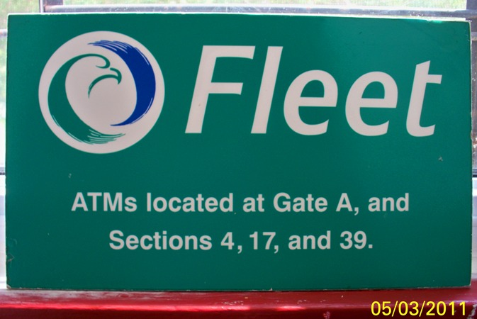 Fenway_Fleet_Sign_s20_5-2011.jpg