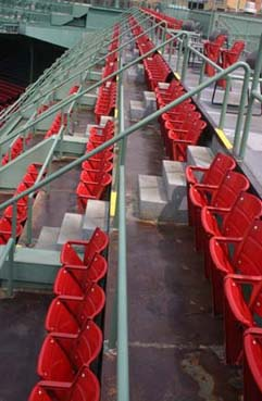Fenway_Red_Roof_Plastic_Seats.jpg