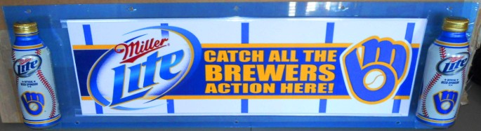 Miller_Brewers_Sign_9x34_c63c__10-2012.jpg