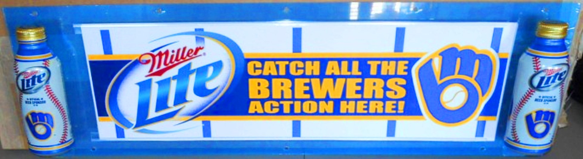Miller_Brewers_Sign_9x34_c63c__10-2012.v1.jpg