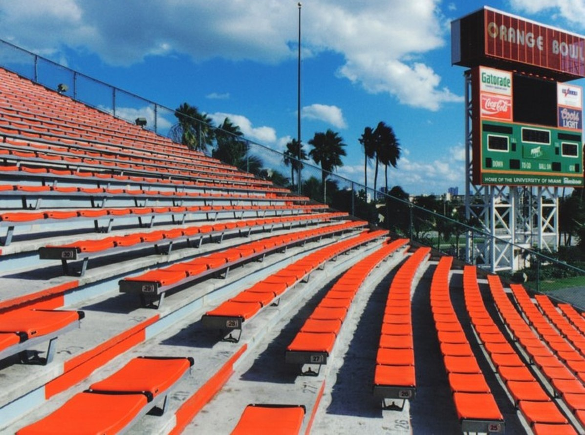 Orange_Bowl_Miami_FL.v1.jpg