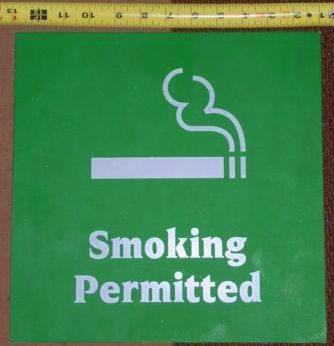 Soldier-Smoking_Sign12inch_z15_2-2012.jpg