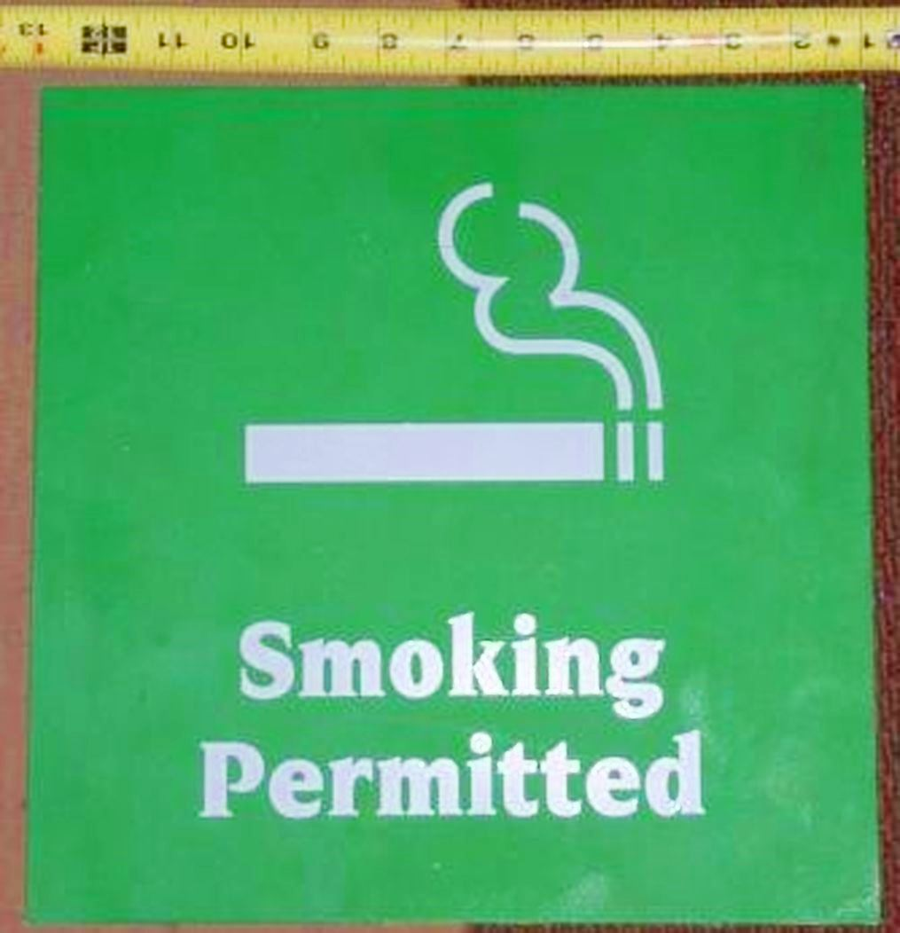 Soldier-Smoking_Sign12inch_z15_2-2012.v1.jpg