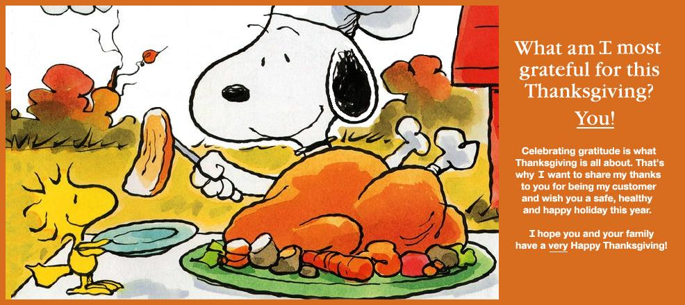 a-charlie-brown-thanksgiving-poster.jpg