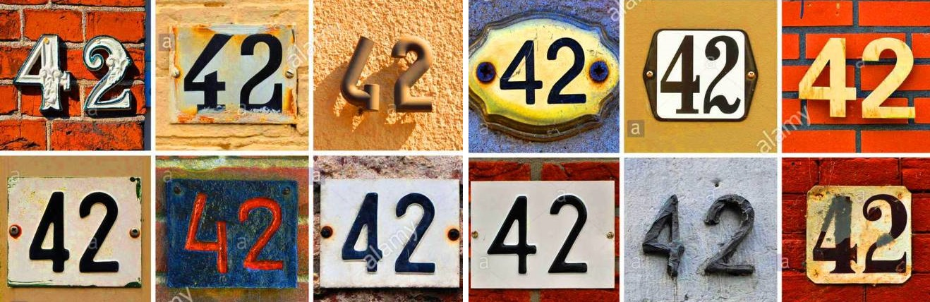 number-42-collage-of-house-numbers-forty-two-F3E479.jpg