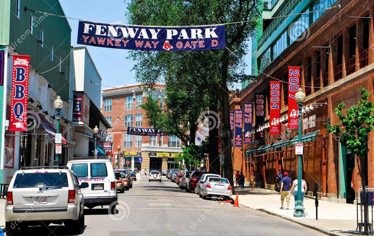 yawkey-way-fenway-park-boston-ma-27956039.jpg